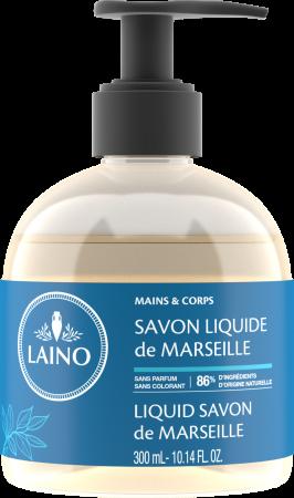 228961 savon liquide marseille 2017