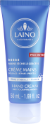 Laino Pro Intense Shea butter hand cream